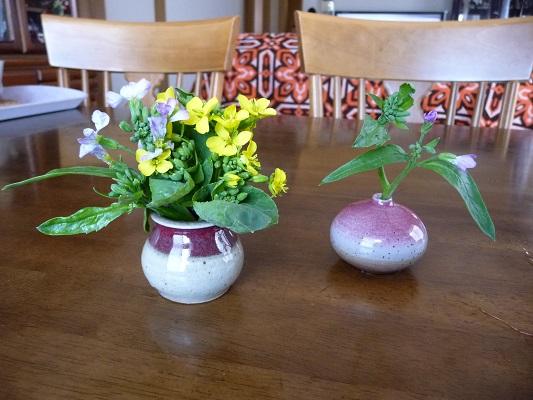 野菜の花.jpg